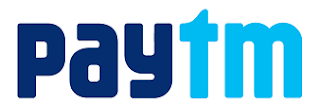 Paytm Customer Care Number Dispur | Guwahati | Assam