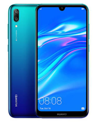 Huawei Y7 Pro 2019 Specifications, Price, & Availability