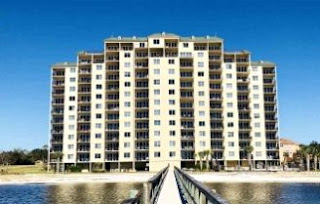 Harbour Pointe Condo For Sale, Pensacola FL