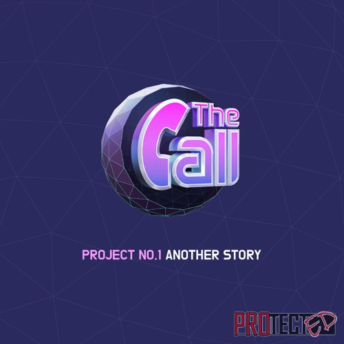 Various Artists – The Call Project No.1 – Another Story