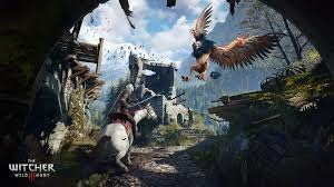 Witcher 3 free Download Full version