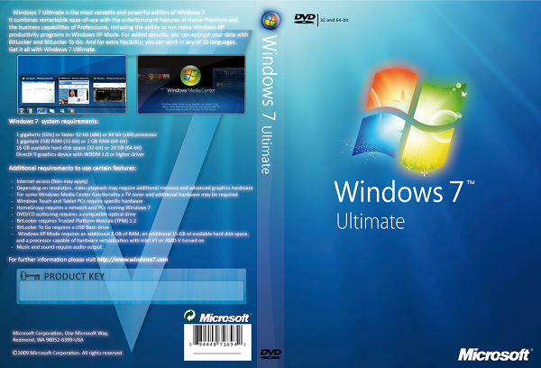 Windows 7 professional vl sp1 i̇ndir – türkçe orjinal 32×64 bit.