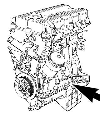 Lights On A Bmw 323i Engine BMW 535I Engine Wiring Diagram