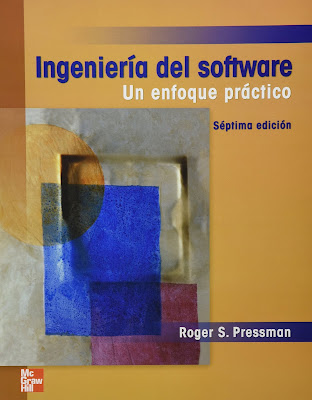 Ingeniería de software : Un enfoque profesional