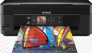 http://www.imprimantepilotes.com/2017/07/pilote-imprimante-epson-xp-305-driver.html