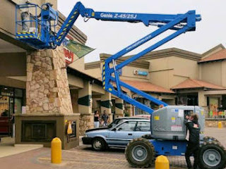 genie_z45-25j_cherry_picker
