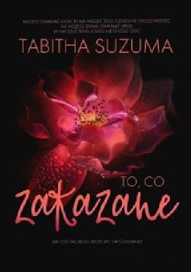 To, co zakazane - Tabitha Suzuma
