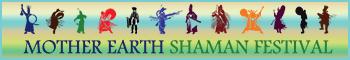 Visit Shaman Festival 2017 web