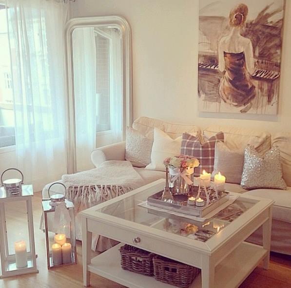 inspirations inside. Black Bedroom Furniture Sets. Home Design Ideas