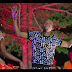 Official VIDEO | Timbulo Ft. Nay Lee - Ngomani | Watch/Download