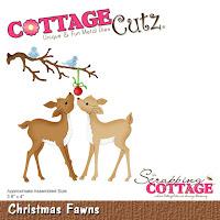 http://www.scrappingcottage.com/cottagecutzchristmasfawns.aspx