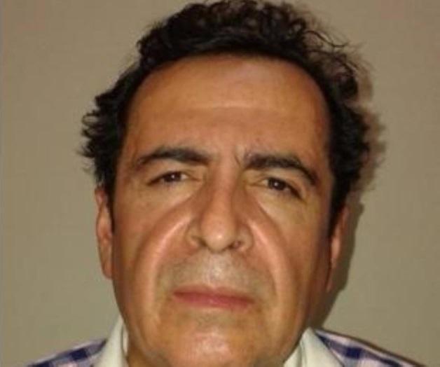"""Para saber si es  Héctor Manuel Beltrán Leyva realizan peritaje para confirmar si es """"El H"""""""