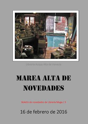 http://larevistademuga.blogspot.com.es/2016/02/boletin-novedades-3.html