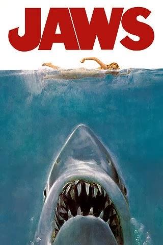 Jaws: the revenge | jaws wiki | fandom powered by wikia.