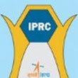 ISRO Propulsion Complex (IPRC) Mahendragiri Thirunelveli Trainee Recruitment for BE / BTech / Diploma and ITI certificate holders Walk in interview