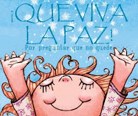 http://www.orientacionandujar.es/wp-content/uploads/2014/01/%C2%A1Qu%C3%A9-viva-la-paz.pdf