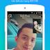 Tải Zalo cho máy điện thoại Android miễn phí