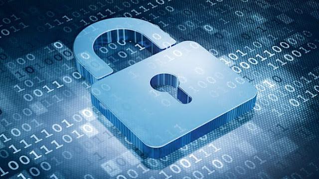 Crypto Isn't Criminal Money: Binance Blocks Funds From Hacked Exchange