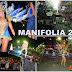 PROGRAMAÇÃO DO MANIFOLIA 2017 – Realização: Prefeitura Municipal de Manicoré
