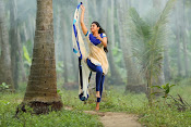 Janaki ramudu movie stills-thumbnail-20