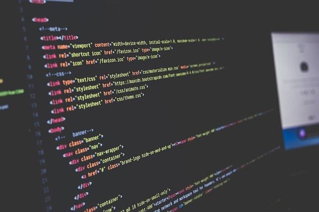 Meta Tag SEO Friendly Valid HTML5, Meta Tag SEO untuk Blogger, Meta Tag SEO Friendly untuk Blogspot, Meta Tag SEO Friendly