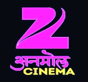 DD Free Dish New Channels Added Zee Anmol Cinema, 9X Jalwa
