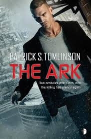 https://www.goodreads.com/book/show/25848445-the-ark
