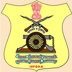 Raipur OFB  Recruitment 2016 Ordnance Factory 138 Vacancies semi skilled & labour Posts Apply Online @ ofb.gov.in