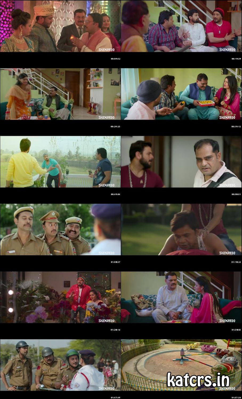 Shaadi Teri Bajayenge Hum Band tamil film free download