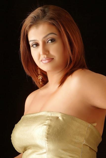 Pakistani Xnxx Desi Bhabhi Hot Nude Photo Album Masala -6052