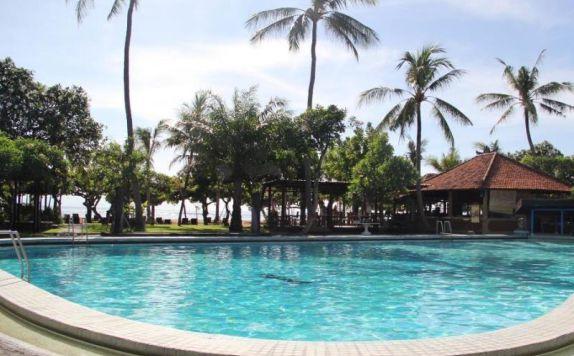 Hotel Bintang 5 Terpopuler di Bali