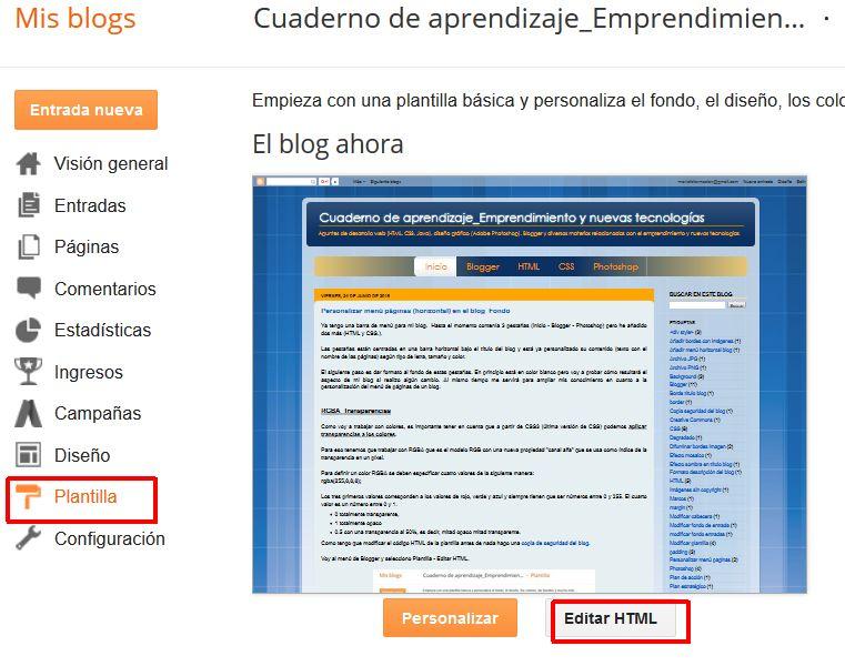 Cuaderno de aprendizaje_Emprendimiento y nuevas tecnologías: Dar ...