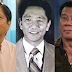 Marcos family willing to return 'some wealth in question' to the Duterte administration