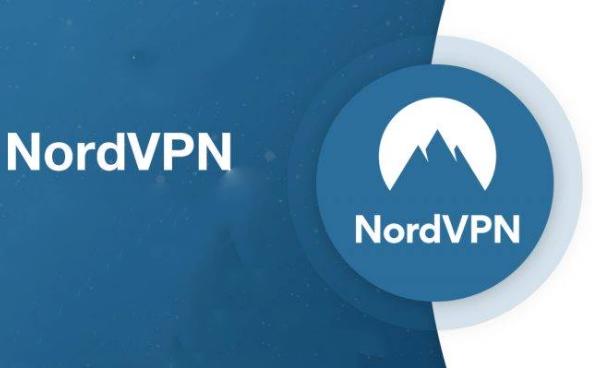 nordvpn serial number