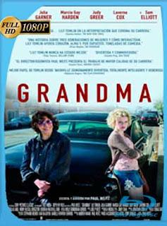 Mi Abuela (2015) HD [1080p] Latino [GoogleDrive] DizonHD