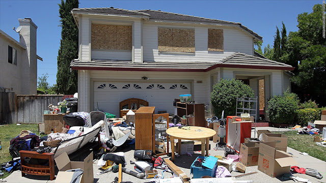 What Should You Know Before Hiring Any House Junk Removal Service