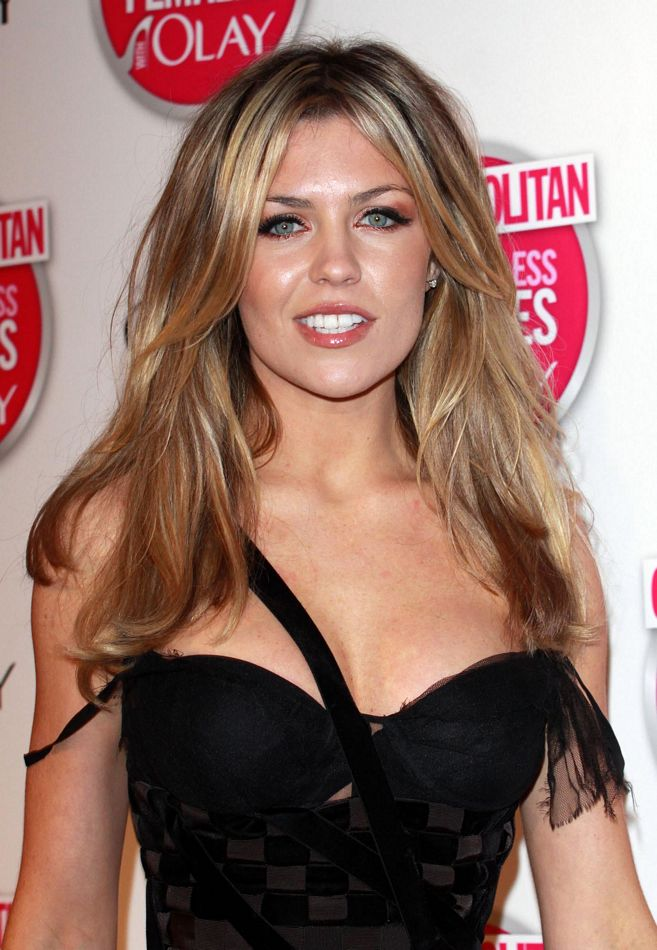 Abigail Clancy naked (91 images) Video, YouTube, butt