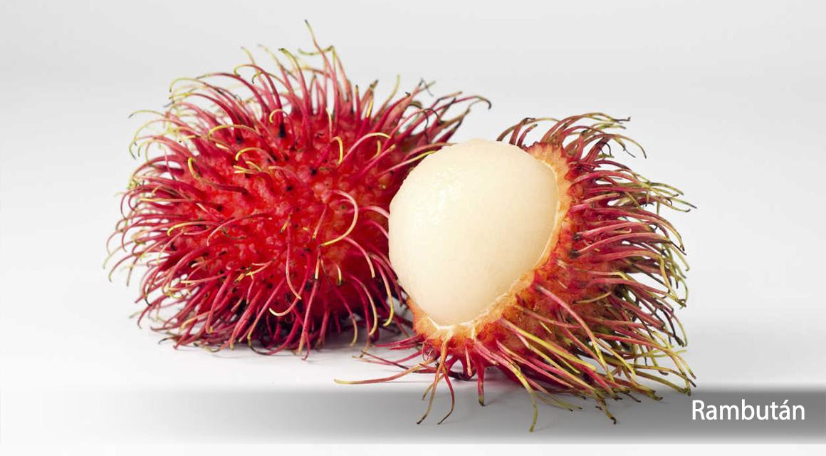 Riviera Nayarit Mexico Blog 10 Exotic Fruits Of The Riviera Nayarit