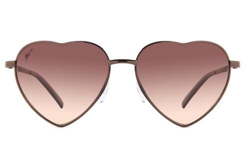 ... a Chilli Beans lança sua coleção de óculos comemorativa do evento, com  tanto na loja criada especialmente para o festival, como em toda rede  nacional. 8e9a6d5f3d