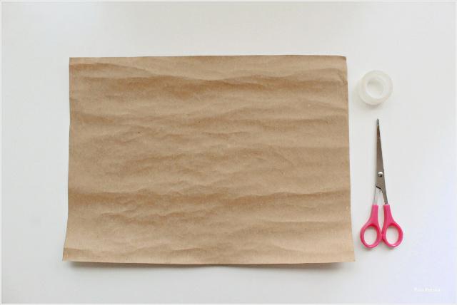como-hacer-sobres-papel-diy-envolver-regalos-primera-comunion-materiales