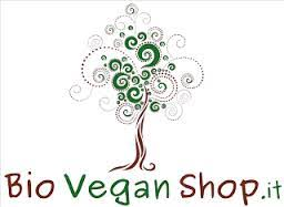 Bio Vegan Shop