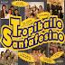 TROPIBAILE SANTAFESINO - VOL 1 - 1993 ( RESUBIDO )