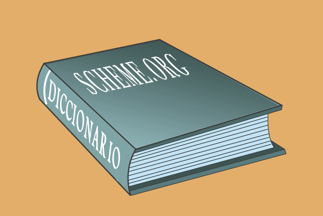 diccionario-schema.org