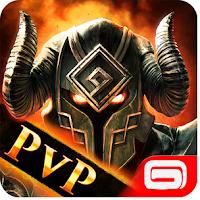 Dungeon Hunter 5 v1.9.1b Mod