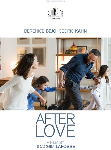 AFTER LOVE (2016) ταινιες online seires oipeirates greek subs