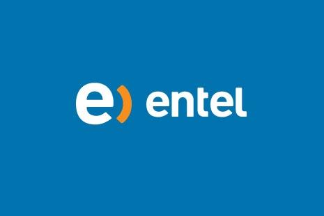 d34e1231589 ... el medio especializado, Entel no sería la única en carrera, ya que  otras fuentes aseguran que NIIHoldings –la matriz de Nextel– estaría  sondeando vender ...