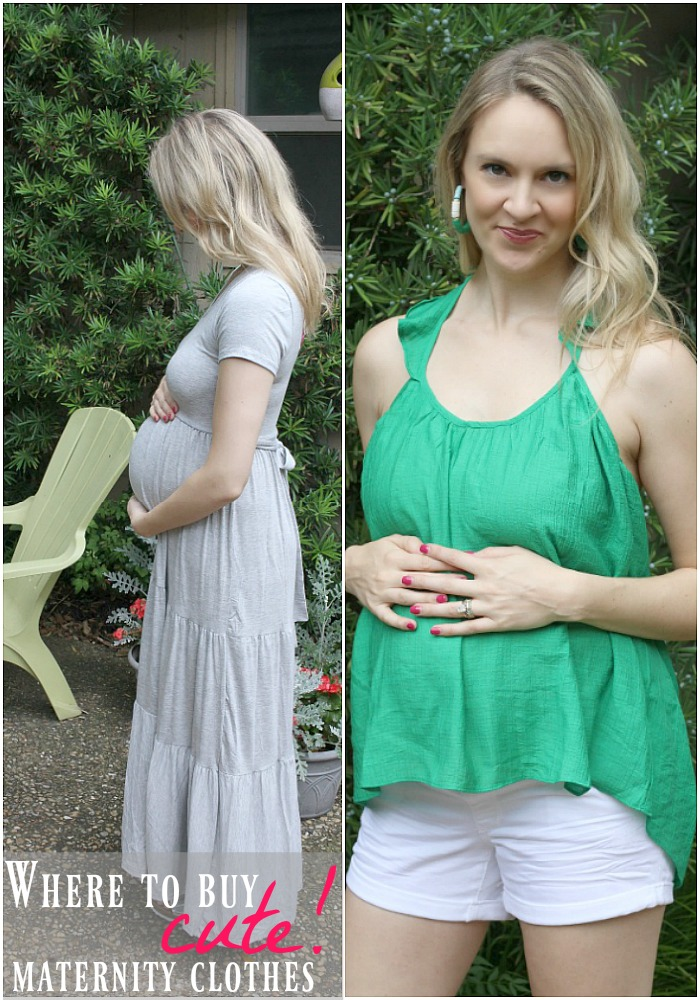 2c6c44b103a The site is FULL of adorable maternity and non maternity styles that work  for every occasion from causal