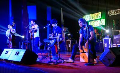 Lagu Indie Indonesia Terbaik