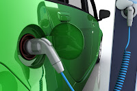 Ventajas de comprar un coche eléctrico - Fénix Directo Blog
