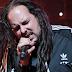 A Jonathan Davis (Korn) le gustaría revivir viejo festival con artistas de Trap